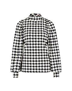 Studio Anneloes Bo big pdp blouse 05232