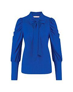 Studio Anneloes Lina shirt 05257