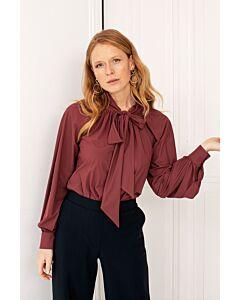 Studio Anneloes Lola blouse 05387