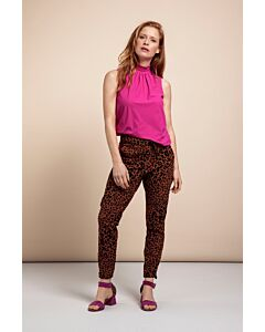 Studio Anneloes  Startup animal trousers 05740