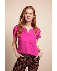 Studio Anneloes  Marlot shirt 05814