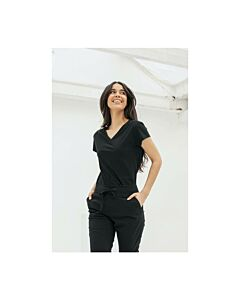 Studio Anneloes Roller Shirt 94742