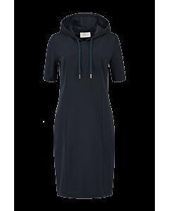 Helena Hart  Jurk hoodie transfer