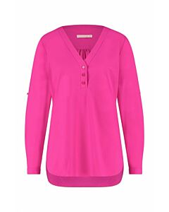 Studio Anneloes  Evi blouse 05907