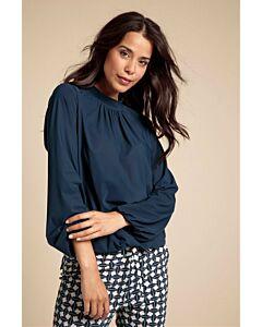 Studio Anneloes  Lizz blouse 06292