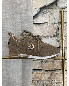 La Strada  Sneaker knitted 2003262