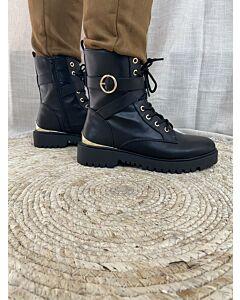 La Strada  Boots 2003187