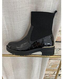 La Strada  Boots 2003261