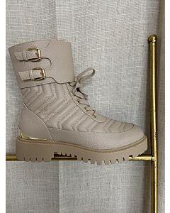La Strada  La strada boots 2003186-1922