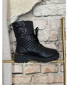 La Strada  La strada boots 2003186-1901