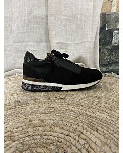 La Strada  La strada sneaker 2003161-2201