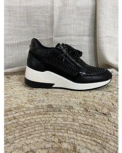 La Strada  La strada sneaker 20003103-1401