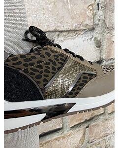 La Strada  La strada sneaker 2003152-1025