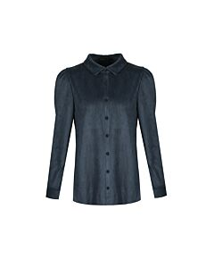 G-Maxx  Kristie blouse