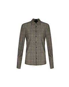 G-Maxx  Kyla blouse