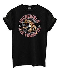 Azuka  T-Shirt Incredible