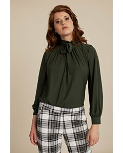 Studio Anneloes  Izzie ls blouse 06393