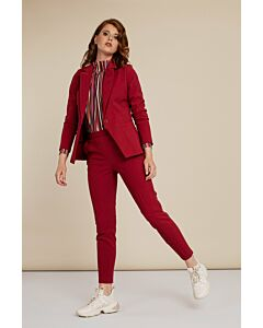 Studio Anneloes  Kate trousers 06340