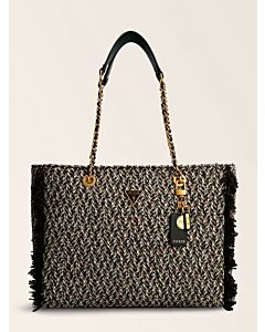 Guess Cessily Tote HWTT76 79230 TNM