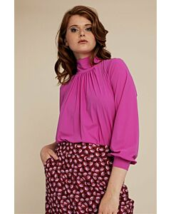 Studio Anneloes  Izzie blouse 06393