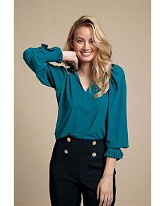 Studio Anneloes  Rosella blouse 06460