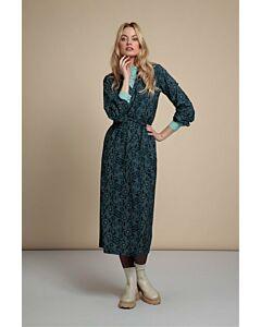 Studio Anneloes  Florijn flower dress 06416