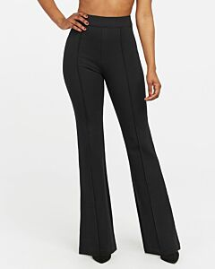 Spanx The perfect black pant flare 20252R