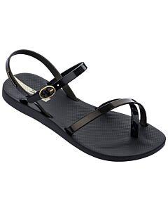 Ipanema  Fashion Sandal 82842