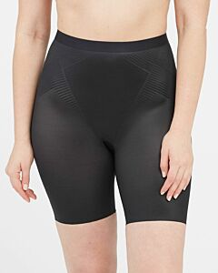 Spanx  Tinstincts 2.0 mid thigh short 10234R