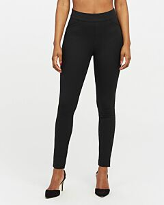 Spanx The perfect black pant skinny 20251R