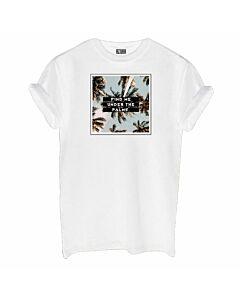 Azuka  T-shirt Find Me
