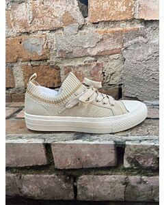 La Strada  Sneaker 54-4501-E