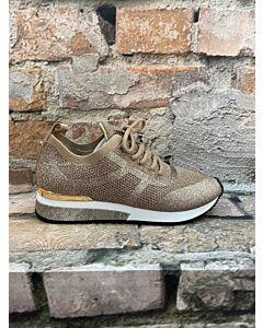 La Strada  Sneaker 52-4543-E
