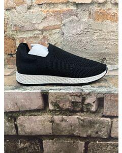 La Strada  Sneaker 69-4543-E