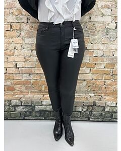 Monday leatherlook jeans DD8902