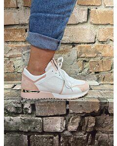 Footwear  Sneaker 5315