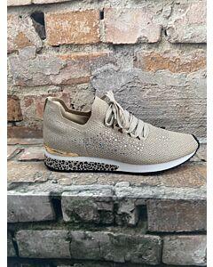 La Strada  Sneaker 4522