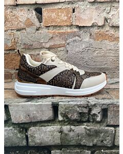 La Strada  Sneaker 1922