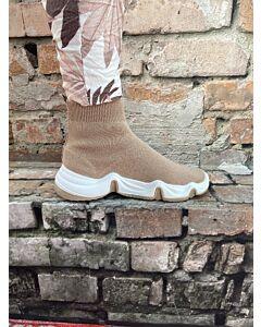 Footwear  Sneaker T13YD