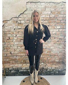 Ely  Lange blouse Megan