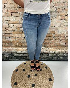 Exxcellent  Marliza jeans