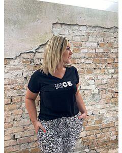 G-Maxx  Ami T-Shirt