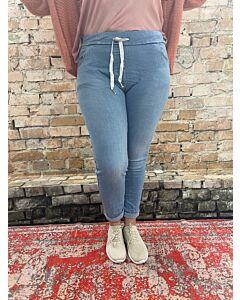Vie  Jeans jogger Tara