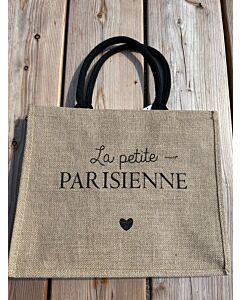 Sun  Tas Parisienne