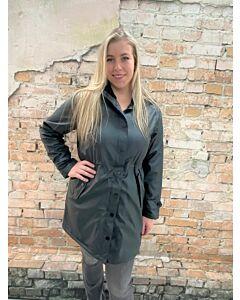 G-Maxx G-jas Cicely raincoat