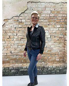 G-Maxx G-jacket Annelies jacket