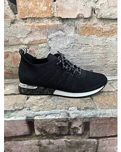 La Strada  Sneaker Knitted