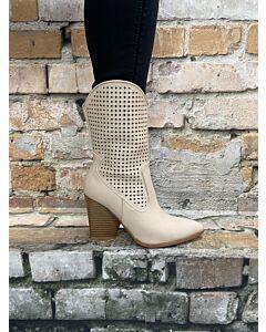 Footwear  Laarsje T2AX