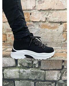 Footwear  Sneaker T0YD