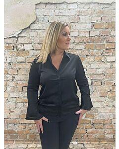 G-Maxx G-blouse Ceyda blouse